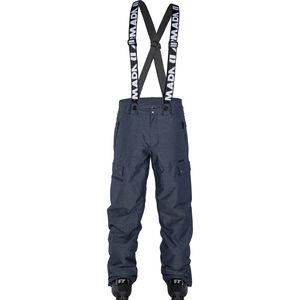 Armada Prodigy Insulated Pant - Men's