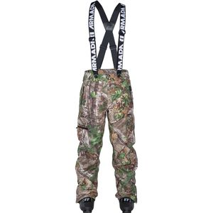 Armada Prodigy RealTree Insulated Pant - Men's