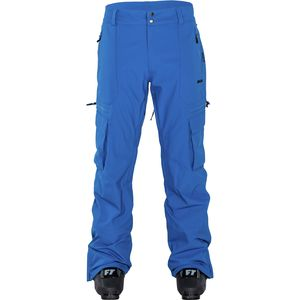 Armada Nation Pant - Men's