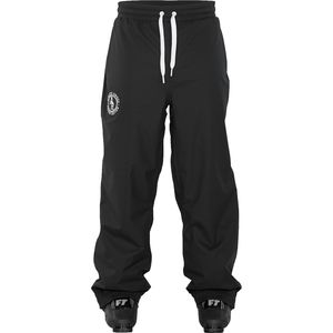 Armada Harlaut Sweatpant - Men's