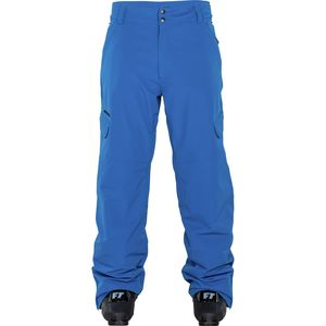 Armada Union Pant - Men's