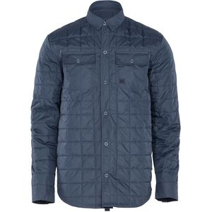 Armada Bryce Insulated Shirt - Men's