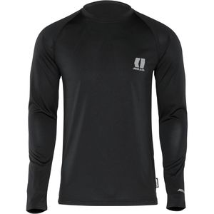 Armada Contra Baselayer Crew - Long-Sleeve - Men's