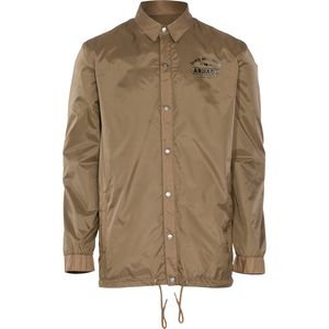 Armada Hans Jacket - Men's