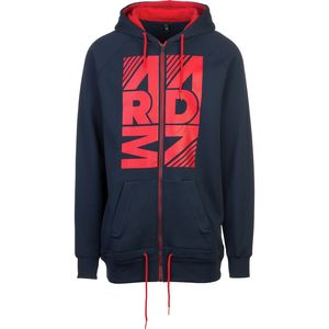Armada Fievel Full-Zip Hoodie - Men's