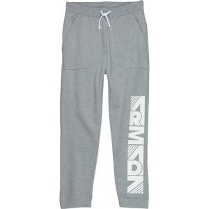 Armada Bullpen Fleece Sweat Pant - Men's