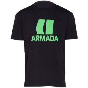 Armada Classic T-Shirt - Short-Sleeve - Men's