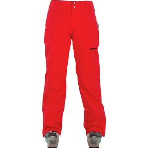 Armada Lenox Insulated Pant - Women's
