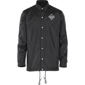 Armada Metallica Edition Hans Jacket - Men's