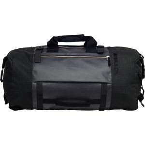 Armada Ritter Duffle Bag - 3051cu in