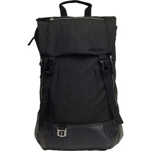 Armada Owen Backpack - 1526cu in