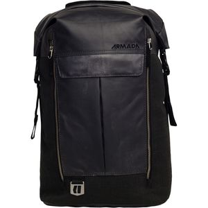 Armada Kern Backpack - 1221cu in