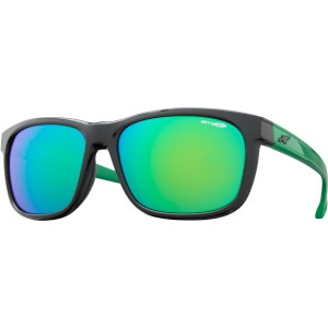Arnette Slacker Sunglasses