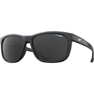 Slacker Sunglasses