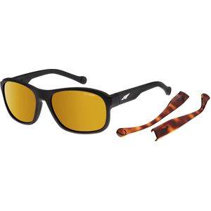 Uncorked Sunglasses