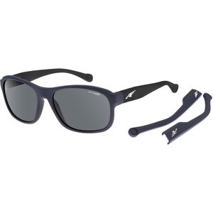 Arnette Uncorked Sunglasses