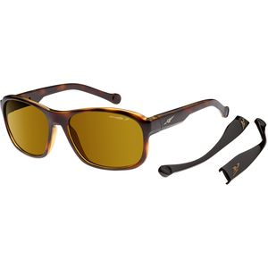 Uncorked Sunglasses - Polarized