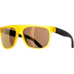 Squaresville Sunglasses - ACES Collection