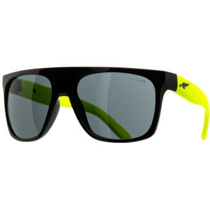 Arnette Squaresville Sunglasses - ACES Collection