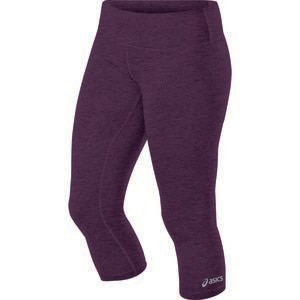 Asics PR Capri Tights - Women's
