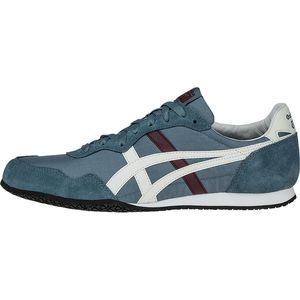 Asics Onitsuka Tiger Serrano Shoe - Men's