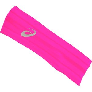 Asics Illusion Headband