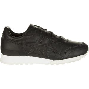 Asics Onitsuka Tiger Colorado Eighty-Five Shoe