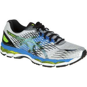 Asics Gel-Nimbus 17 Running Shoe - Men's