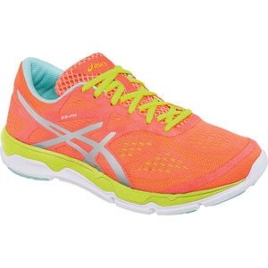 Asics 33-FA Running Shoe - Women's