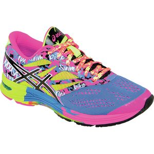 Asics Gel-Noosa Tri 10 Running Shoe - Women's
