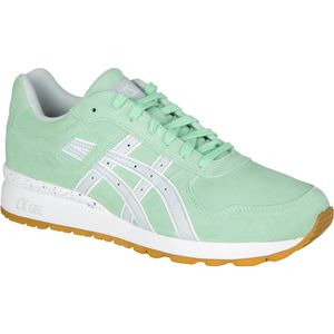 Asics Gold GT-II Shoe - Men's