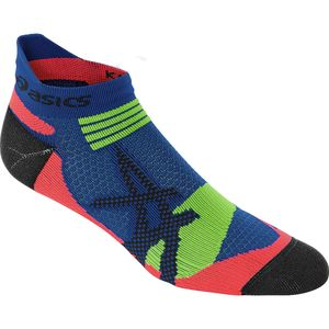 Asics Kayano Single Tab Running Socks