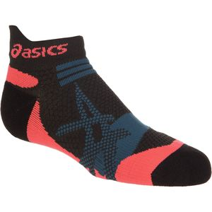 Asics Kayano Single Tab Running Sock