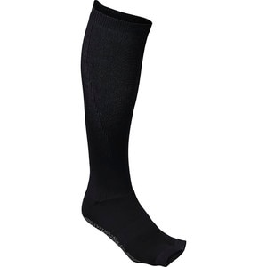 Asics Studio No-Slip Compression Socks - Women's