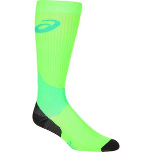 Asics Rally Knee High Compression Sock