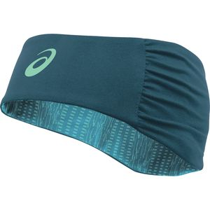 Asics Felicity Fleece Headwarmer - Women's