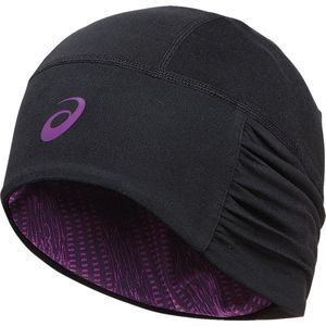 Asics Felicity Fleece Beanie - Women's