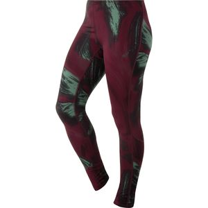 Asics Graphic Tights - Women's