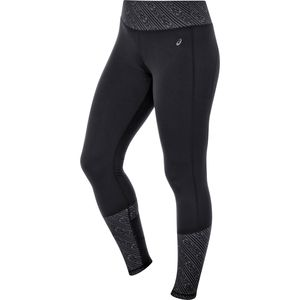 Asics Thermopolis Tight - Women's