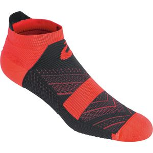 Asics Lite-Tech Single Tab Socks