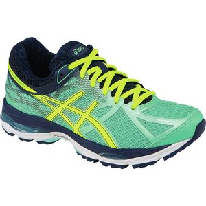 Asics Gel Cumulus 17 Running Shoe - Women's