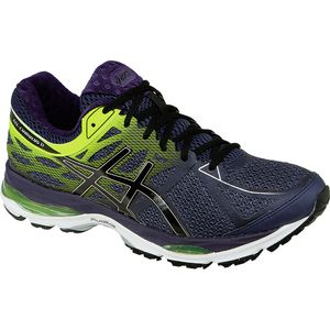 Asics Gel-Cumulus 17 Running Shoe - Men's