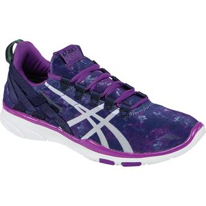 Asics Gel-Fit Sana Running Shoe - Women's