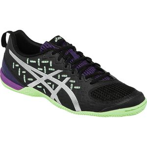 Asics Gel-Fortius 2 TR Running Shoe - Women's