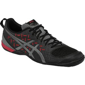 Asics Gel-Fortius 2 TR Running Shoe - Men's