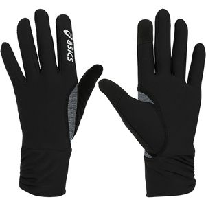 Asics Felicity Fleece Glove - Women's
