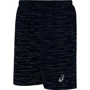 Asics Lite-Show Short - Men's