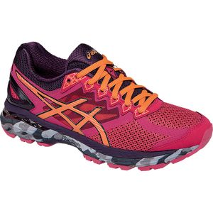 Asics GT-2000 4 Trail Running Shoe - Women's