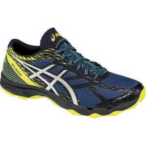 Asics GEL-FujiLyte Running Shoe - Men's