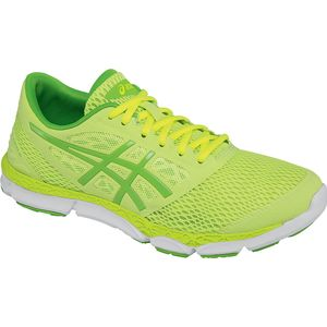 Asics 33-DFA 2 Running Shoe - Women's